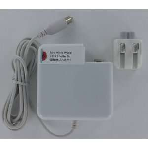 Power Adapter 611 0226   65W (For iBook & PowerBook) Electronics