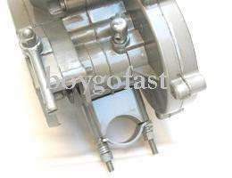 66/ 80cc motorized gas engine bike motor kit Z2 80FS
