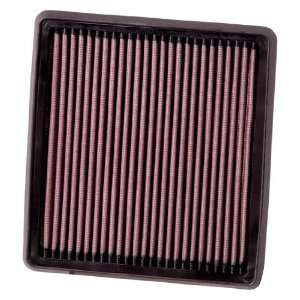 Air Filter   2008 2012 Alfa Romeo Mito 1.6L L4 Dsl   All Automotive