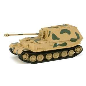 Herpa Military HO Former German Army WWII Armored Fighting