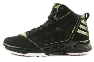 ADIDAS ADIZERO SHADOW Mens Basketball Shoes