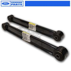 NEW Ford Expedition Rear Lower Trailing Arms Pair