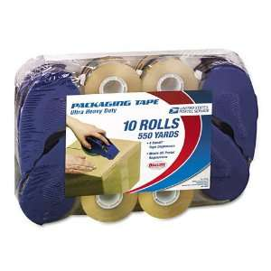 United States Postal Service  HD2 Ultra Heavy Duty Tape