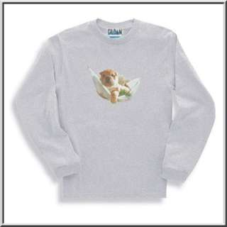 Look Of Love Shar Pei Puppy Dog Shirts S XL,2X,3X,4X,5X