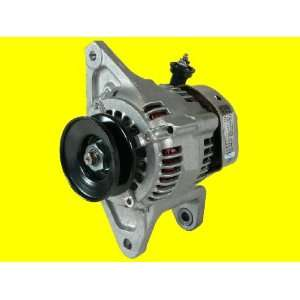 Caterpillar Mini Excavator Alternator 301 302 303 304
