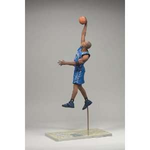 NBA Figure Series 13   Dwight Howard   Orlando Magic Toys & Games