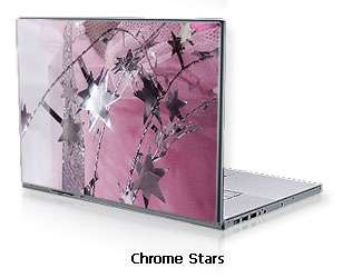 Laptop Notebook skin skins sticker decal cover vinyl