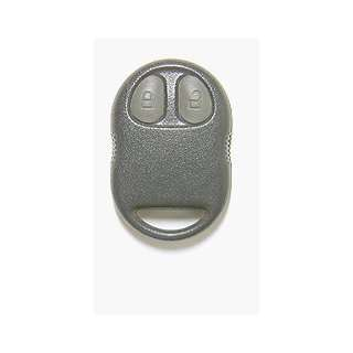 Keyless Entry Remote Fob Clicker for 1995 Chevrolet Lumina