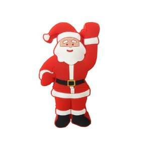 XMAS SANTA CLAUS FIGURE USB FLASH DRIVE MEMORY STICK Electronics