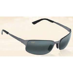 Maui JIm Sunglasses Model Topsail Brand New Sports