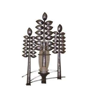 43784 CBK Lighting Wall Decor Collection lighting