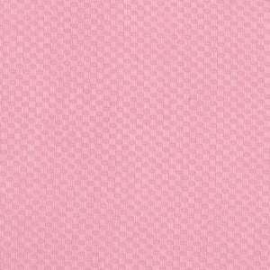54 Wide Stretch Pique Baby Pink Fabric By The Yard Arts