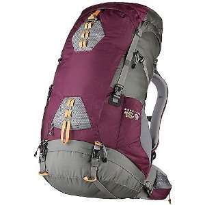 Mountain Hardwear Nalu 60 Backpack   Womens Sports