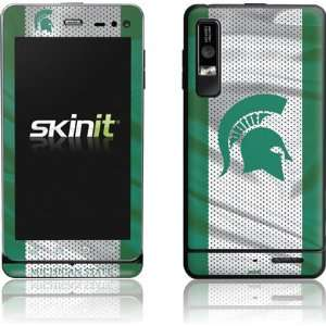 Skinit Michigan State University Spartans Vinyl Skin for
