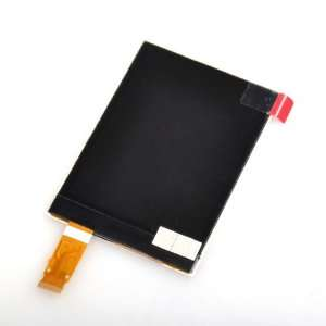 ® High Quality Replacement LCD Screen display FOR NOKIA N95 N 95 1GB