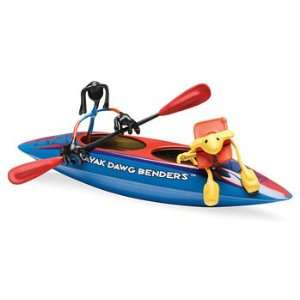 New Outdoor Sea Adventure Thats Two Times the Fun Toys & Games
