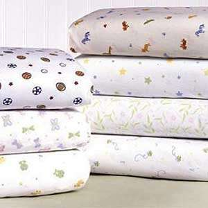 Frog   Carters Easy Fit Printed Crib Sheet Baby