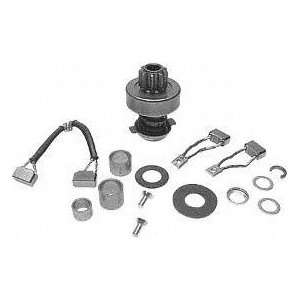 Borg Warner SK103 Starter Repair Kit Automotive