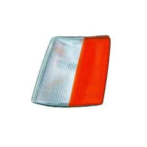 New Jeep Grand Cherokee Replacement Corner Light for Right