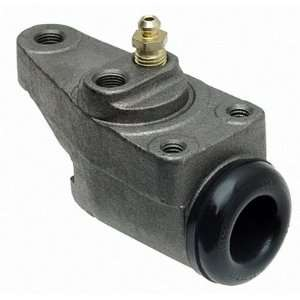 Bendix 33715 Front Right Wheel Cylinder Automotive