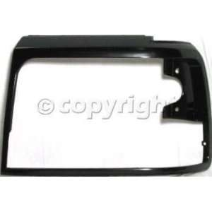 HEADLIGHT DOOR ford F SERIES PICKUP f150 f250 f350 f450