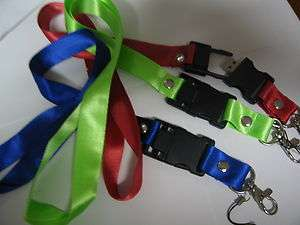 New 8G 8GB Lanyard USB Flash Drive Memory Stick