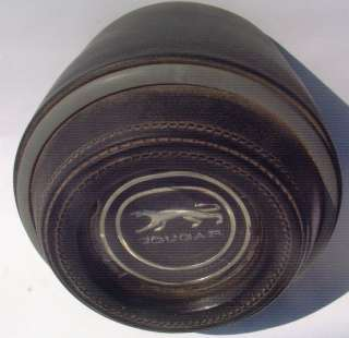 67 68 1967 Mercury Cougar STEERING WHEEL CAP