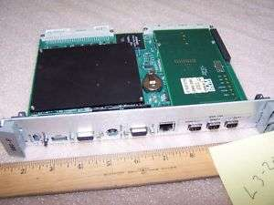 Topsearch 94V 0 TS M 8V01C Single Board Computer
