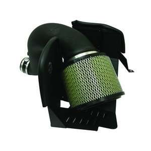 aFe 75 11342 Stage 2 Pro Guard 7 Air Intake System