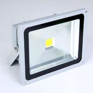 30W 220V LED Outdoor Flood Light