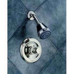 Delta Closeout 6661 PCLHP Providence Single Handle Shower