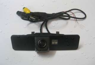 MIRROR PARKING CAR REAR VIEW REVERSE CAMERA FOR SUBARU LEGACY