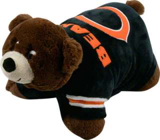 Chicago Bears Merchandise  Chicago Bears Baby  Chicago Bears