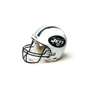 New York Jets Full Size ProLine NFL Helmet by Riddell