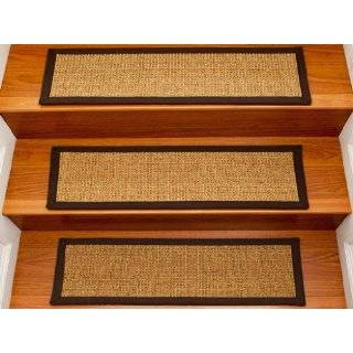 Carpet Stair Treads and Rugs 9 x 29   Alps Mountain