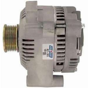 1813 New Alternator for select Ford Thunderbird/Mercury Cougar models
