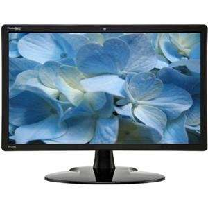NEW 21.5 Wide Screen LCD Monitor (Monitors)