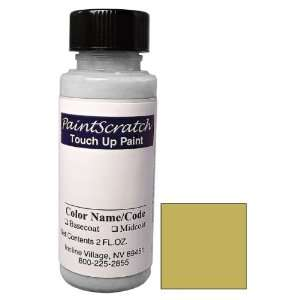 Paint for 1989 Dodge Ram Pickup (color code GK4/DT6633) and Clearcoat