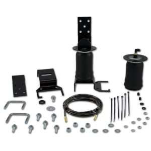 AIR LIFT 59517 Ride Control Rear Air Spring Kit Automotive