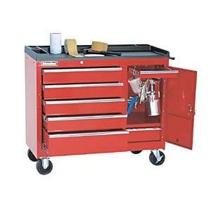 BR350, by International Tool Boxes   International Tool Boxes   BR350