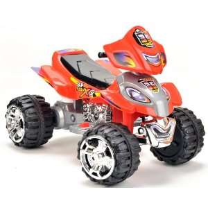 Super Christmas Gift for Kids   Rechargeable Power Wheels