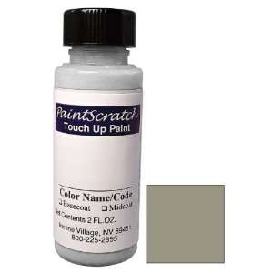 Up Paint for 1993 Dodge Van Wagon (color code D3/HD3) and Clearcoat
