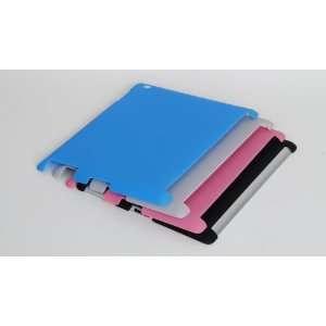 Loctek High Quality Pc Material Smart Case/cover/wallet