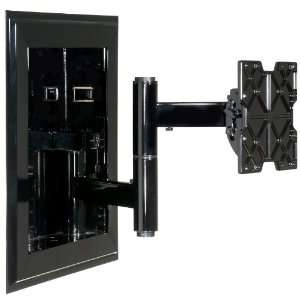 NEW PEERLESS IM760P IN WALL MOUNTS FOR 32 71 FLAT PANEL