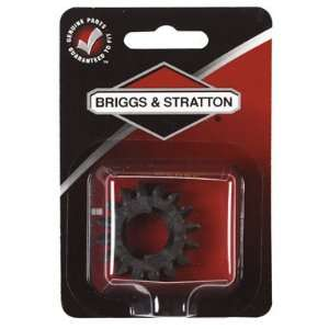 5 each Briggs & Stratton Electric Starter Pinion Gear