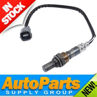 GENUINE DENSO AIR FUEL RATIO / O2 OXYGEN SENSOR (Front) OEM for Toyota