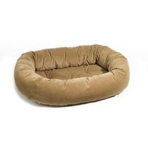 Bowsers Pet Products 8413 Extra Small Donut Bed   Saddle