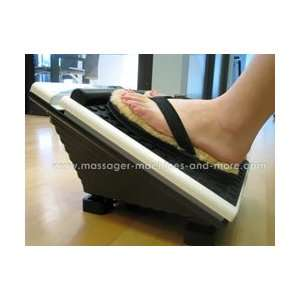 Deep Tissue Foot Massager Vibrating massager Health